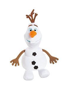 disney-frozen-olaf-goglow-pal
