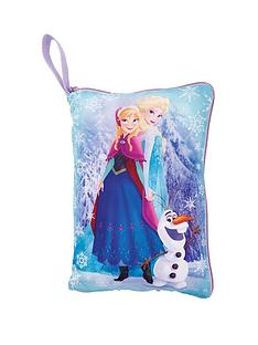 disney-frozen-ready-room-hide-n-sleep-cushion