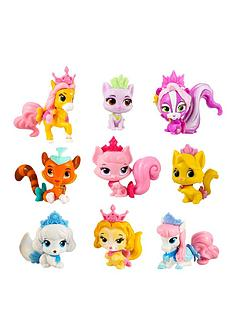 disney-princess-palace-pets-palace-pets-mini-collectable-gift-set