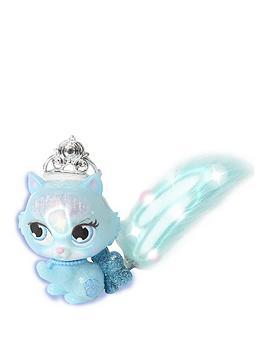 disney-princess-palace-pets-palace-pets-magical-light-up-pets-slipper