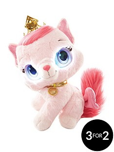 disney-princess-palace-pets-palace-pets-bright-eyes-feature-plush