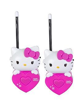 hello-kitty-walkie-talkies