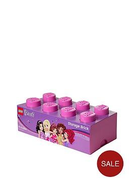 lego-friends-storage-brick-8-pink