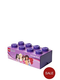lego-friends-storage-brick-8-purple
