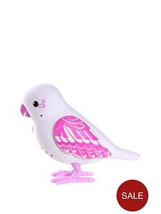 little-live-pets-tweet-talking-bird-sweet-harmony