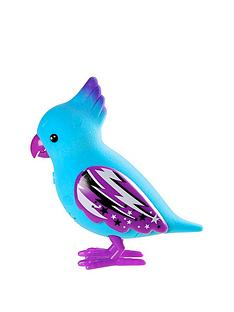 little-live-pets-tweet-talking-bird-rockin-ricky