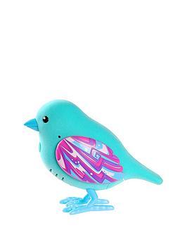 little-live-pets-tweet-talking-bird-disco-danni