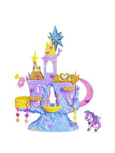 my-little-pony-princess-twilight-sparkles-kingdom