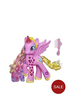 my-little-pony-cutie-mark-magic-princess-cadance