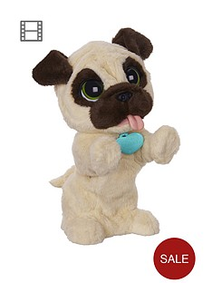 my-little-pony-jj-my-jumpin-pug-pet