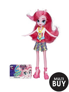 my-little-pony-equestria-girls-collection-pinkie-pie-doll