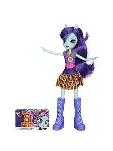 my-little-pony-equestria-girls-sunny-flare-doll