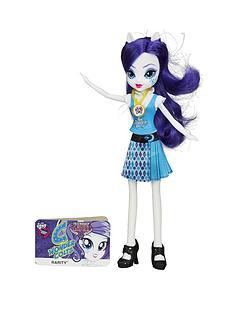 my-little-pony-equestria-girls-rarity-doll