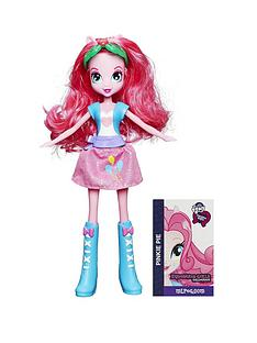 my-little-pony-equestria-girls-pinkie-pie-doll