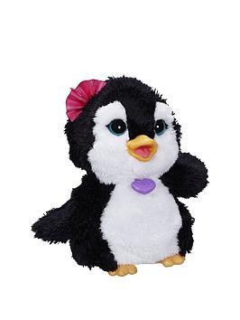 FurReal Friends My Dancing Penguin