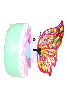 little-live-pets-flutter-wings-butterfly-confetti-fair