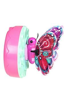 little-live-pets-flutter-wings-butterfly-candy-swirl
