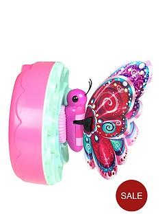 little-live-pets-flutter-wings-butterfly-candy-swirl