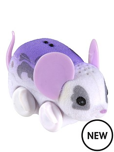 little-live-pets-mouse-angelee
