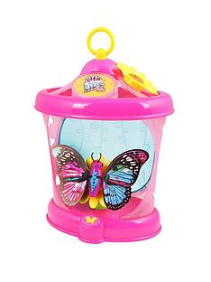little-live-pets-butterfly-house-rare-wings