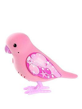 little-live-pets-little-live-bird-bubble-pop