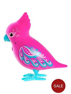 little-live-pets-little-live-bird-poppin-polly