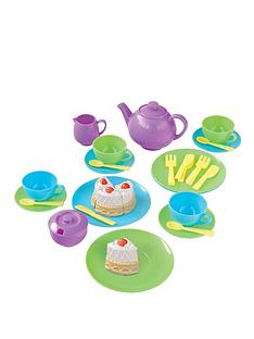 small-wonders-32-piece-tea-set