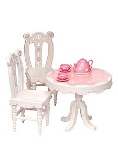 our-generation-tea-parlor-table-and-chairs