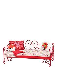 our-generation-scrollwork-bed