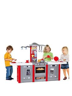 molto-electronic-master-kitchen