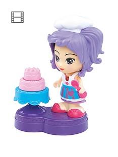 flipsies-clementine-her-cake-stand