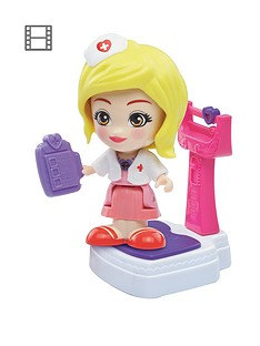 flipsies-carina-height-weight-scale-set