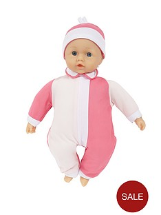 lissi-33cm-doctor-baby-gift-set
