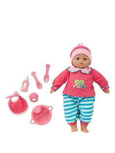 small-wonders-40cm-baby-doll-gift-set