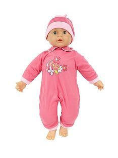 small-wonders-60cm-soft-baby-doll