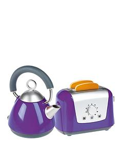 small-wonders-kettle-and-toaster-set