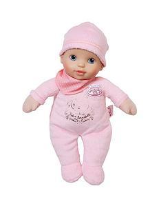 baby-annabell-my-first-baby-annabel-newborn-pink