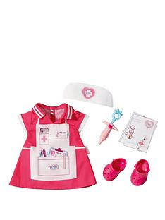 baby-born-nurse-set