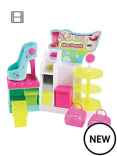 shopkins-shoe-dazzle-playset