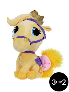 disney-princess-palace-pets-18inch-blondie