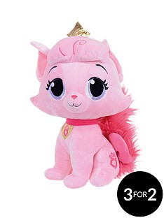 disney-princess-palace-pets-18inch-beauty