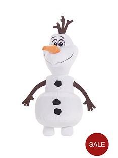 disney-frozen-20inch-cute-olaf-plush