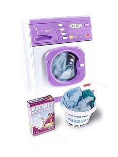 small-wonders-washing-machine