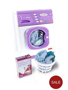 small-wonders-washing-machine