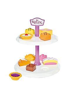 mr-kipling-cake-stand