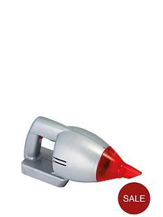 henry-hand-held-vacuum-set