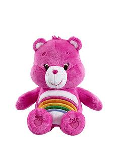 care-bears-cheer-bear-and-funshine-bear-twin-pack