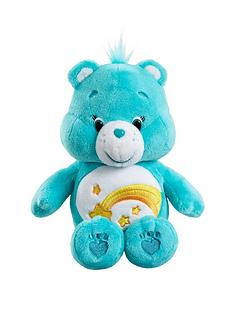 care-bears-wish-bear-and-harmony-bear-twin-pack