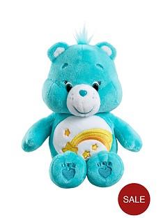 care-bears-wish-bear-and-harmony-bear-twin-pack