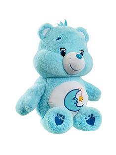 care-bears-20-inch-large-plush-bedtime-bear